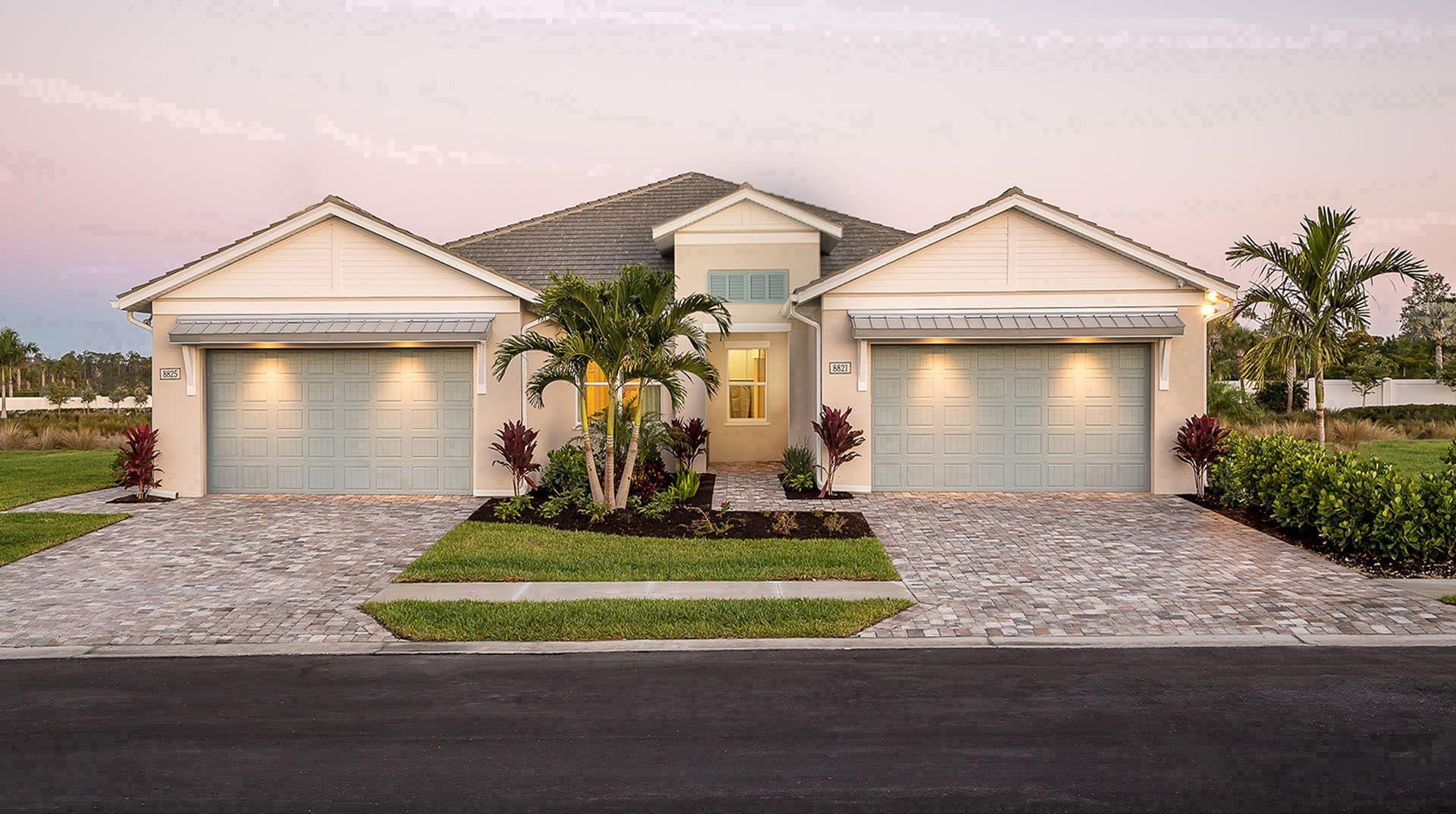 panama city mortgage, panama city mortgage rates, panama city mortgage broker, panama city mortgage lender, panama city mortgage company, panama city mortgage calculator,